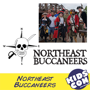 Northeast Buccaneers