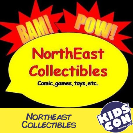 Northeast Collectibles