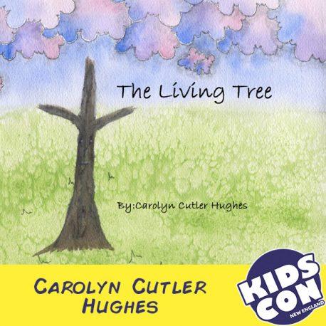 Carolyn Cutler Hughes Books