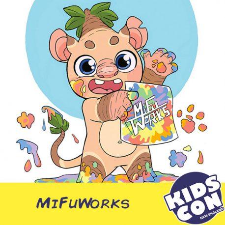MiFuWorks