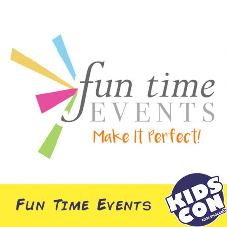 Fun Time Events