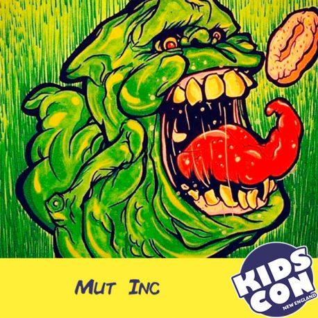 Mut Inc